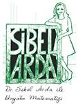 Yrd. Doç. Dr. Sibel Arda ile Hayatın Matematiği